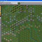Скриншот Combat Command: The Matrix Edition – Изображение 4