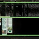 Скриншот Magic: The Gathering Online III – Изображение 2