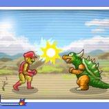 Скриншот WarioWare Gold – Изображение 1