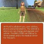 Скриншот Jambo! Safari Ranger Adventure – Изображение 51