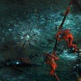 Скриншот Warhammer: Chaosbane – Изображение 9
