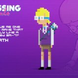 Скриншот Crossing Souls – Изображение 4