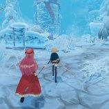 Скриншот Eternal Radiance – Изображение 8