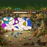 Скриншот Garden Party World – Изображение 1