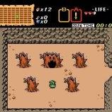 Скриншот BS Legend of Zelda Remake – Изображение 6
