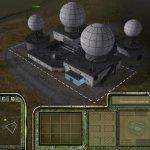 Скриншот Warfare Reloaded – Изображение 37