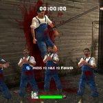 Скриншот Blood and Bacon – Изображение 13