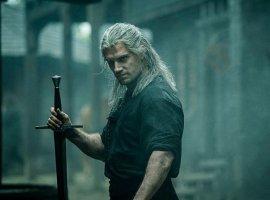 Шоураннер «Ведьмака» распланировала сериал на семь сезонов