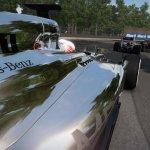 Скриншот F1 2014 – Изображение 20