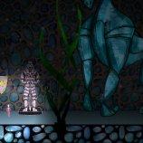 Скриншот Elly – Изображение 5