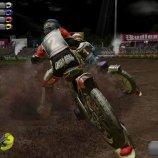 Скриншот FIM Speedway Grand Prix 3 – Изображение 5