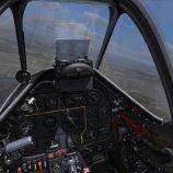 Скриншот  Digital Combat Simulator: P-51D Mustang – Изображение 2