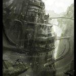 Скриншот God of War: Ascension – Изображение 11