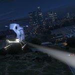 Скриншот Grand Theft Auto 5 – Изображение 197