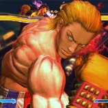Скриншот Street Fighter x Tekken – Изображение 2