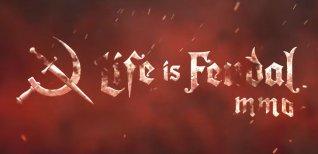 Life is Feudal: Forest Village. Трейлер раннего доступа
