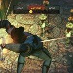 Скриншот Diabolical Pitch – Изображение 5