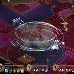 Скриншот Masquerada: Songs and Shadows – Изображение 5