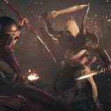 Скриншот Assassin's Creed Origins: The Curse of the Pharaohs  – Изображение 9