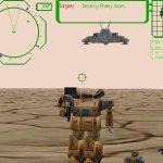 Скриншот Heavy Gear – Изображение 4