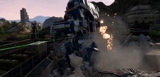 MechWarrior 5: Mercenaries. Представление биомов
