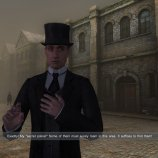 Скриншот Sherlock Holmes vs. Jack the Ripper – Изображение 5