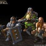Скриншот Monsters' Den: Godfall – Изображение 3