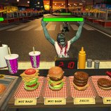 Скриншот Dead Hungry – Изображение 10