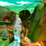 Скриншот The Last Tinker: City of Colors – Изображение 4