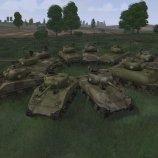 Скриншот Вторая мировая – Изображение 3