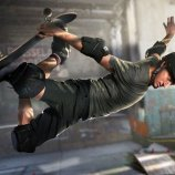 Скриншот Tony Hawk's Pro Skater 1+2 (2020) – Изображение 1