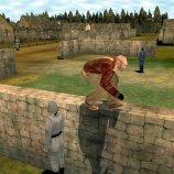 Скриншот Prisoner of War – Изображение 1