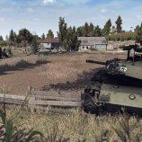 Скриншот Men of War: Assault Squad 2 - Cold War – Изображение 9