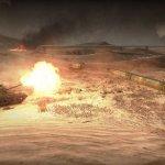 Скриншот Armored Warfare: Проект Армата – Изображение 47