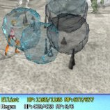 Скриншот Hilltop – Изображение 5