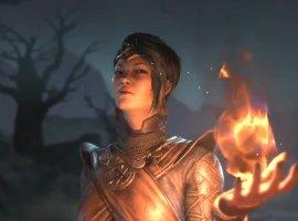 Инсайдер назвал все классы Diablo IV и примерную дату релиза игры