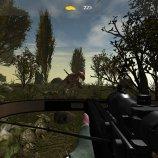 Скриншот Dinosaur Hunt: Africa Contract – Изображение 6