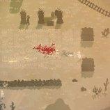 Скриншот Colt Canyon – Изображение 2