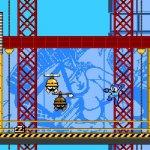 Скриншот Street Fighter X Mega Man – Изображение 9