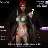 Скриншот Demon's Score – Изображение 2