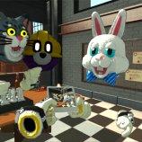 Скриншот Dig 4 Destruction – Изображение 5