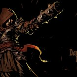 Скриншот Darkest Dungeon – Изображение 7
