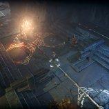 Скриншот Iron Danger – Изображение 9