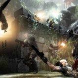 Скриншот Aliens vs. Predator (2010) – Изображение 6