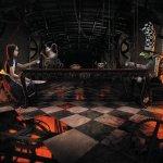 Скриншот Alice: Madness Returns – Изображение 20