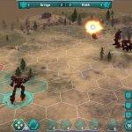 Скриншот Techwars Online – Изображение 6