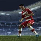 Скриншот FIFA 09 – Изображение 11