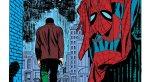 Нетолько классика! Лучшие комиксы про дружелюбного соседа Человека-паука. - Изображение 8