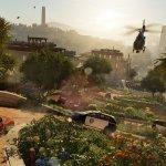 Скриншот Watch Dogs 2 – Изображение 26