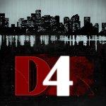 Скриншот D4: Dark Dreams Don't Die – Изображение 12